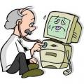 20160730233517-reparacion-de-computadoras-monitores-lcd-e-impresoras-pre-4e20f9f6b488b649e778c020a.jpg