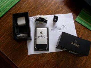 20070904024923-iphone.jpg