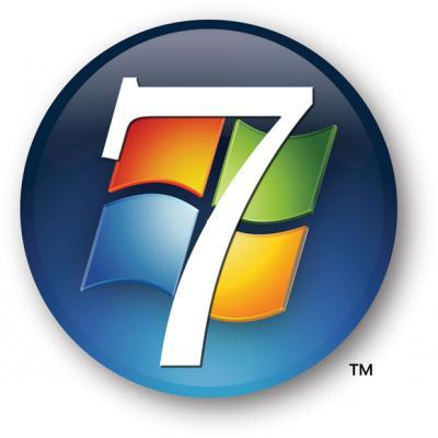 20080412232535-windows-7.jpg