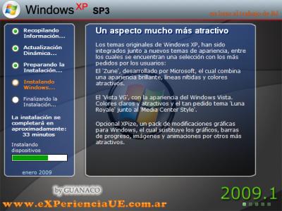 20090128133946-instal-1.png