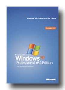 20090205120433-windows-xp-64-bits.jpg