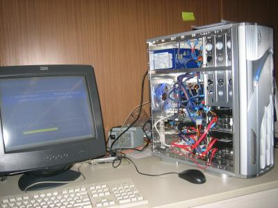 20090426042902-windows-installation.jpg