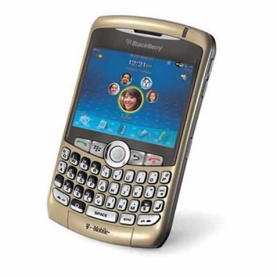 20100426190934-celular-alta-gama.jpg