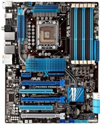 20100730194250-asus-p6x58d-premium-board-01.jpg