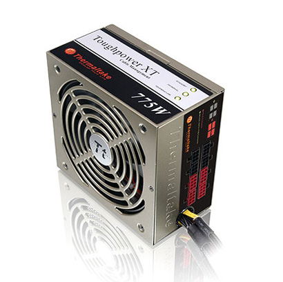 20100821132151-thermaltake-toughpower-xt-775w.jpg