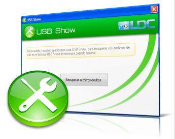 20110206041415-usbshow.jpg