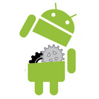 20110720221100-android-root.png