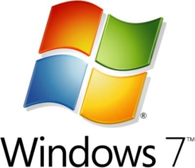 20110730210526-windows7.jpg
