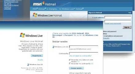 20110806131602-hotmail.jpg