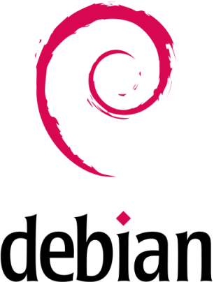 20111122124248-debian-logo.png