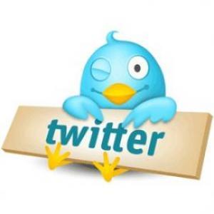 20111123164054-twitter11.jpg