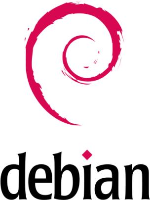 20111124235255-debian-logo.png