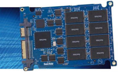 20120419144141-discos-ssd-tu-informacion-en-los-discos-mas-solidos-618x380.jpg