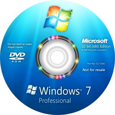 20120728230901-windows-7-professional-disc-by-yaxxe.jpg
