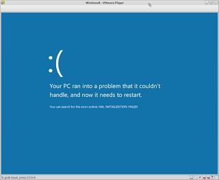 20131025020008-pantallazo-windows8-vmware-player.png
