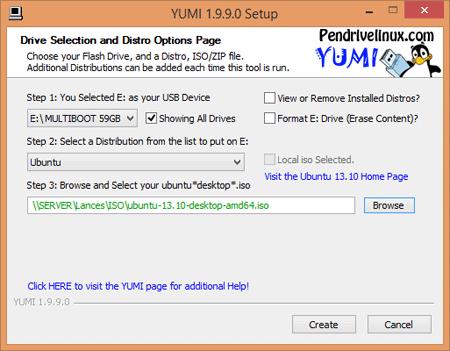 20150916221808-yumi-multiboot-usb-creator.png