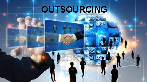 20151009150221-outsourcing.jpg