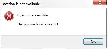 20180403153402-no-se-puede-acceder-ni-formatear-disco-particion-raw.jpg