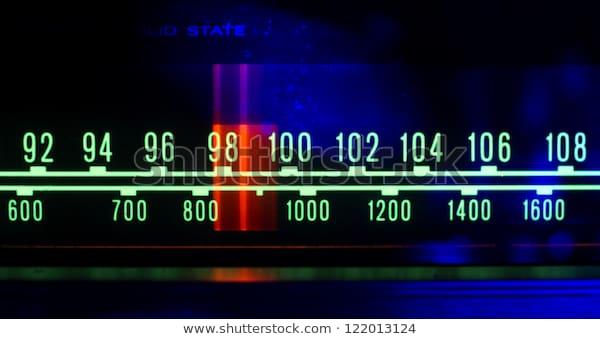 20200225163152-glowing-radio-marker-running-through-600w-122013124.jpg