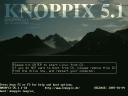 knoppix_inicio.png