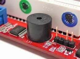 Bocina en la placa integrada Saber lo que significan los pitidos (beeps) del PC